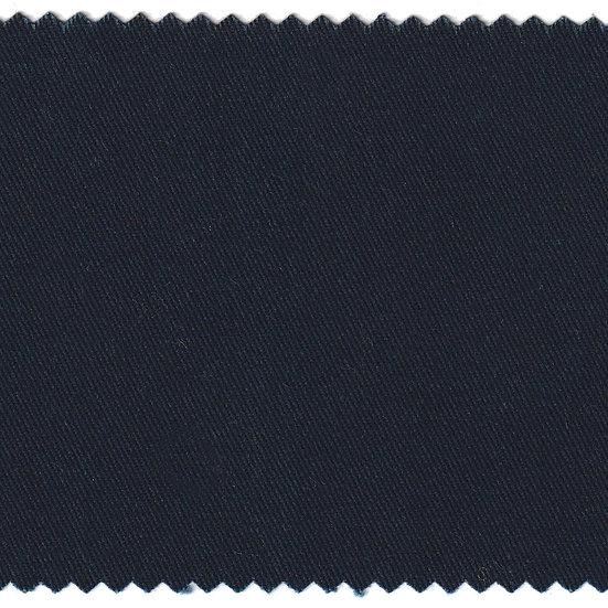 Italian Denim HSDEM1010