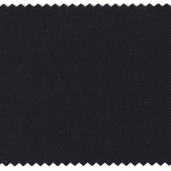 Italian Denim HSDEM1011