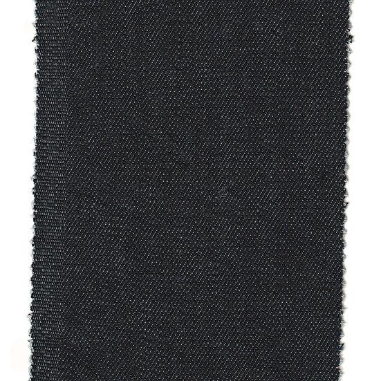 Japanese MicroStretch Denim HSDS56-140
