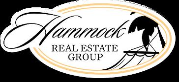 Hammock B RE logo.png