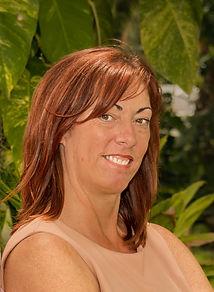 Ann profile pic-13.jpg