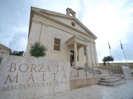 Islamic Finance in Malta