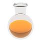 orangeRB1.tif