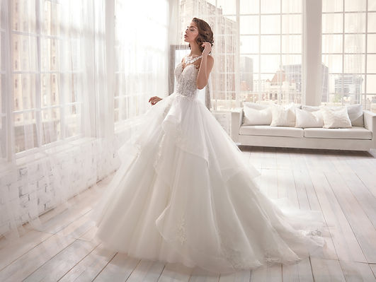 nicole-spose-JOA20981-Jolies-moda-sposa-