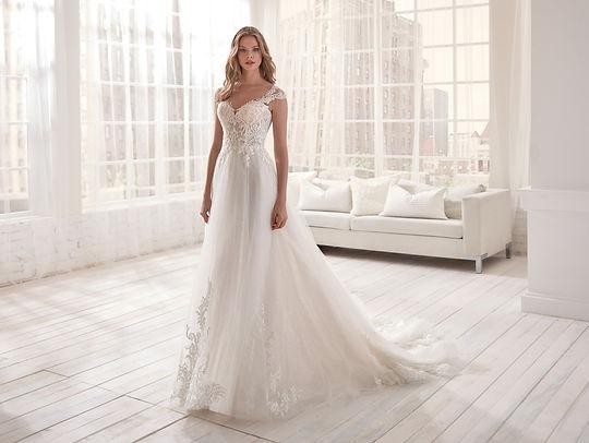 nicole-spose-JOA20691-Jolies-moda-sposa-