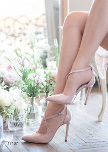 Dove Comprare Scarpe Da Sposa.Scarpe Sposa Le 6 Regole Per Scegliere Quelle Giuste
