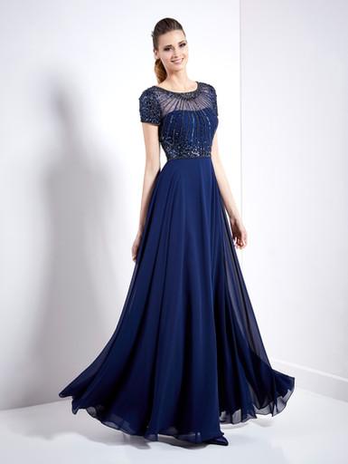 nicole-spose-CEAB18014-CerimoniaNicole-moda-sposa-2018-394.jpg