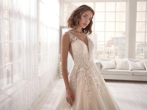 nicole-spose-JOA20571-Jolies-moda-sposa-
