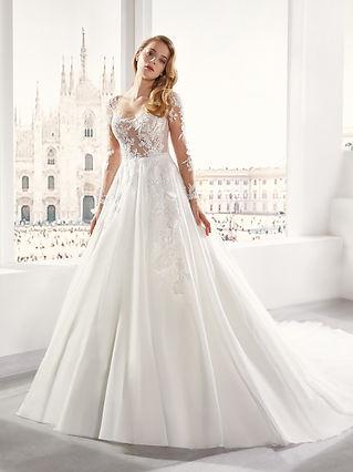 nicole-spose-JO12127-Jolies-moda-sposa-2