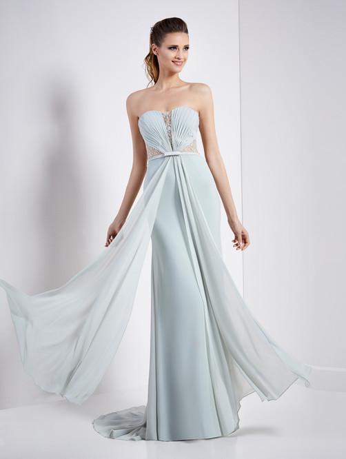 nicole-spose-CEAB18777-CerimoniaNicole-moda-sposa-2018-307.jpg