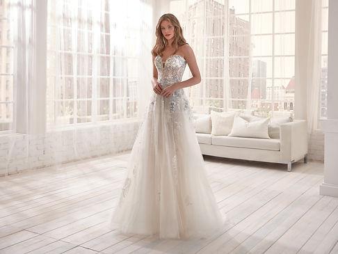 nicole-spose-JOA20841-Jolies-moda-sposa-