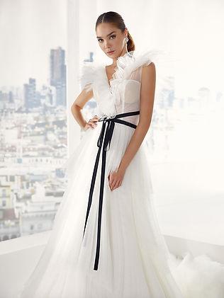 nicole-spose-JO12177-Jolies-moda-sposa-2