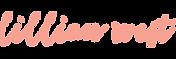 LW_2017_logo_0-45-35-0_PRIMARY_487U_OUTP