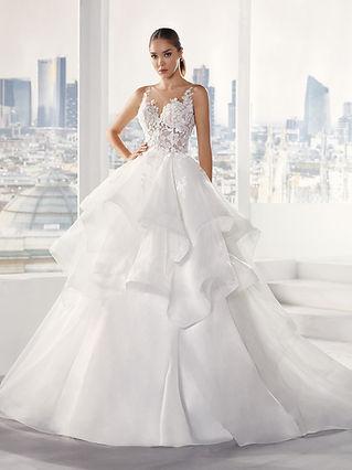 nicole-spose-JO12167-Jolies-moda-sposa-2