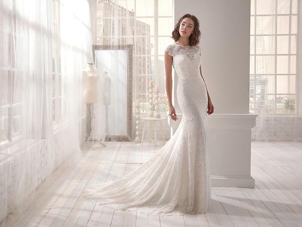 nicole-spose-JOA20071-Jolies-moda-sposa-