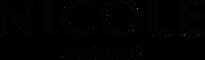05_Nicole_JOLIES_Logo_Black_CMYK.png