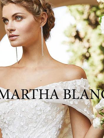 Martha Blanc Rosa Clarà