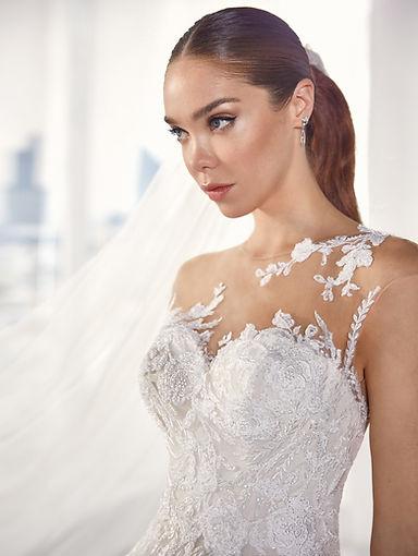 nicole-spose-JO12113-Jolies-moda-sposa-2