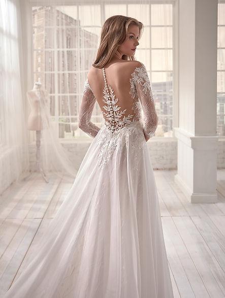 nicole-spose-JOA20411-Jolies-moda-sposa-