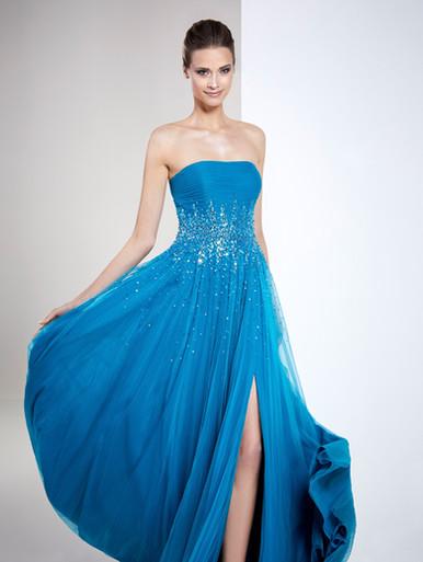 nicole-spose-CEAB18005-CerimoniaNicole-moda-sposa-2018-910.jpg