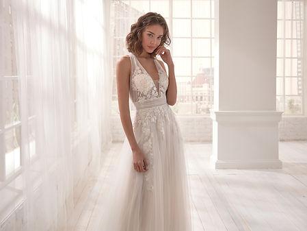 nicole-spose-JOA20581-Jolies-moda-sposa-