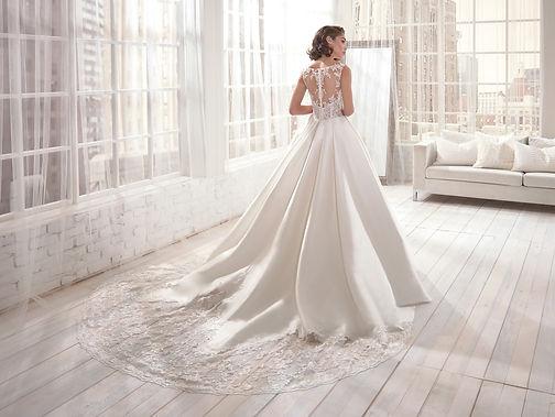 nicole-spose-JOA20531-Jolies-moda-sposa-