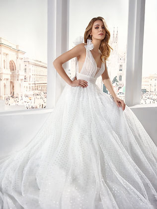 nicole-spose-JO12117-Jolies-moda-sposa-2