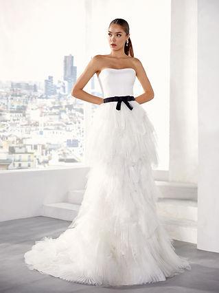 nicole-spose-JO12164-Jolies-moda-sposa-2