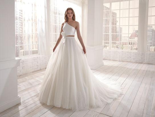 nicole-spose-JOA20561-Jolies-moda-sposa-