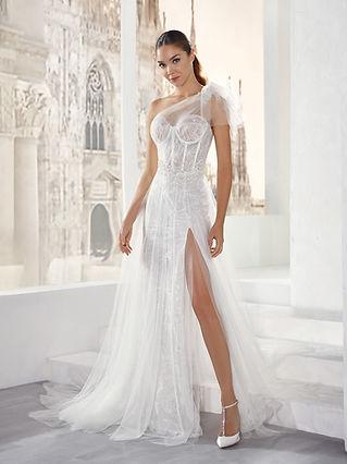 nicole-spose-JO12183-Jolies-moda-sposa-2