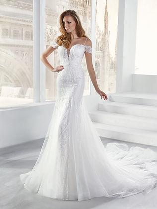 nicole-spose-JO12120-Jolies-moda-sposa-2