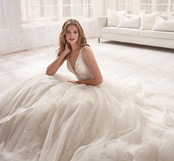 nicole-spose-JOA20421-Jolies-moda-sposa-