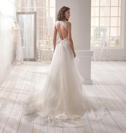 nicole-spose-JOA20462-Jolies-moda-sposa-