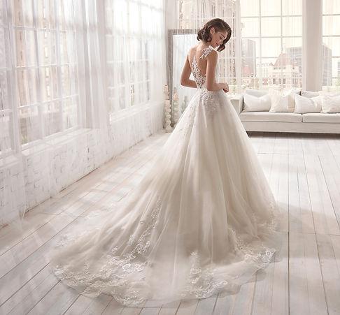 nicole-spose-JOA20381-Jolies-moda-sposa-