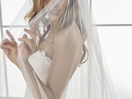 Le 7 regole d'oro della sposa!