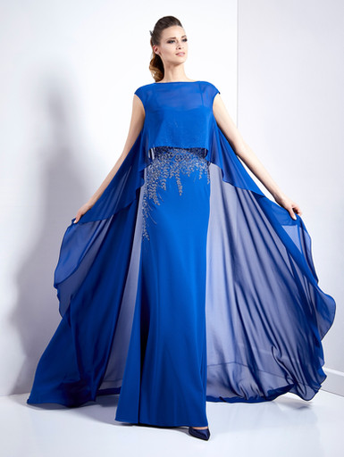 nicole-spose-CEAB18157-CerimoniaNicole-moda-sposa-2018-504.jpg
