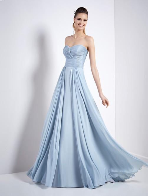 nicole-spose-CEAB18240-CerimoniaNicole-moda-sposa-2018-592.jpg
