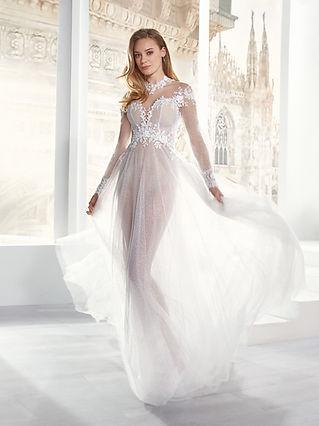 nicole-spose-JO12175-Jolies-moda-sposa-2