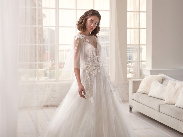 nicole-spose-JOA20771-Jolies-moda-sposa-