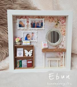 birthday (11).jpgwith dressing table - birthday frame