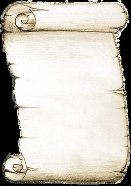 papirus.png