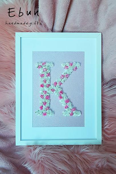 flowery letters.jpg