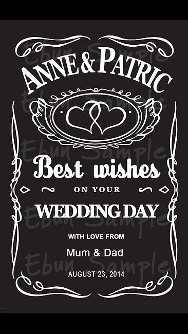 Jack Daniel's wedding day.png
