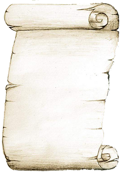 papirus1.png