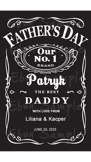 Jack Daniel's Father's Day.png