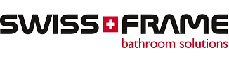 Logo_Swissframe_Website.png