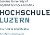 Luzern_Hochschule_Architektur.png