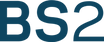 logo_BS2.png