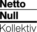 NettoNullKollektiv.png