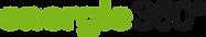 logo_energie-360.png